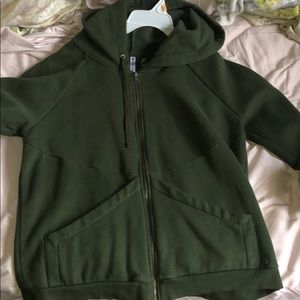 Tops - FABLETICS JACKET NEW (Without Tags)